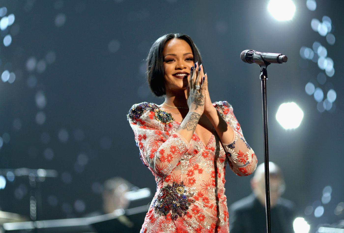 Rihanna: $62 million