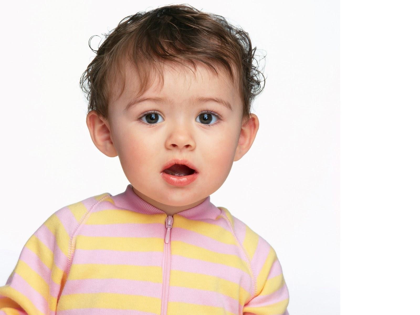 Top Cute baby girls wallpapers | venkat