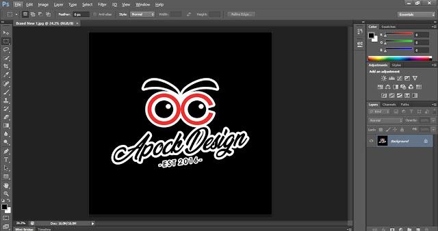Download Adobe Photoshop CS6 Extended Full Version Terbaru 2021 Free Download