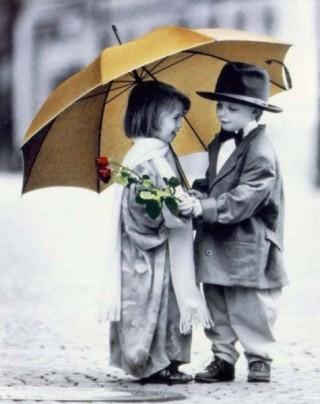 Gerçek Evlilik Hikayeleri 4