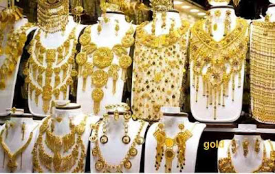 أسعار الذهب في مصر اليوم 28-12-2020 وصعود عيار 21