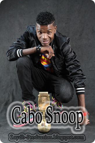 Cabo Snoop Number One Download Dj Loyd B