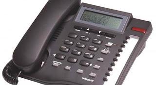 تفسير رؤية الهاتف  في المنام بالتفصيل