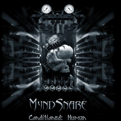 Myndsnare - Conditioned : Human CD 2008