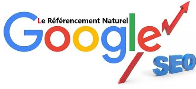 SEO : Prendre la première place à la recherche Google