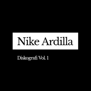 Nike Ardilla - Diskografi, Vol. 1 (Remastered) (Full Album 2020)