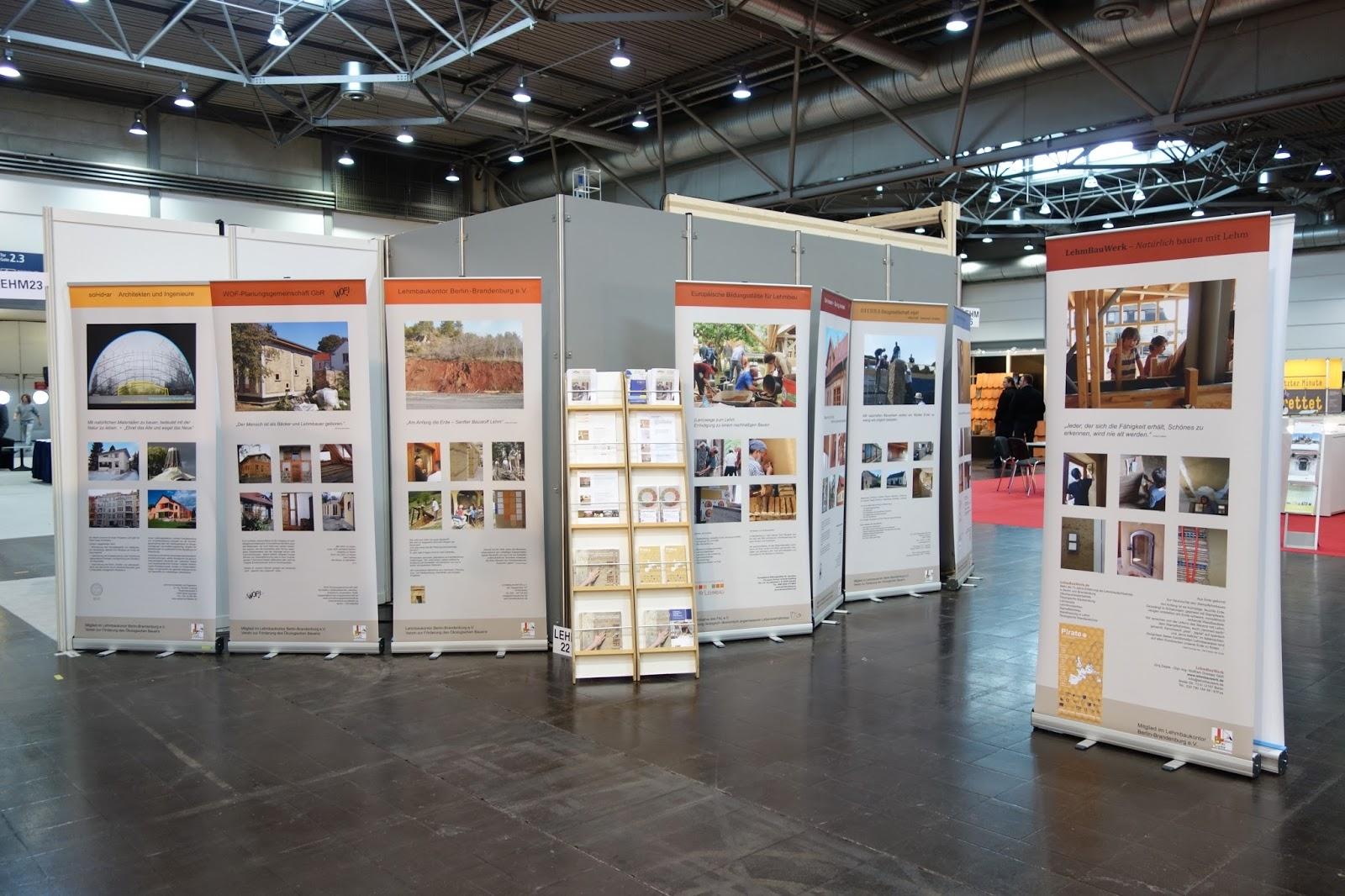 lehmmuseum gnevsdorf aktuelles denkmalmesse und f rderkreis jahresversammlung. Black Bedroom Furniture Sets. Home Design Ideas
