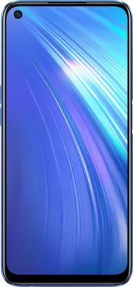 realme latest updates, realme bank offers, realme best smartphones, realme latest smartphones,  realme c3, realme u1, realme c2,