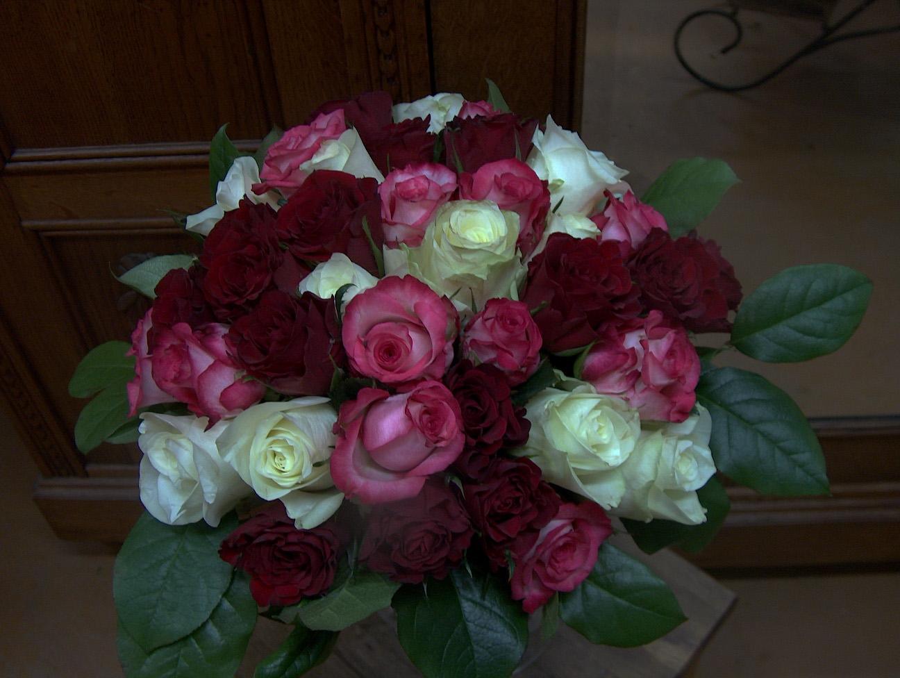 fleurs plantes etc faire livrer des fleurs partout en france avec l 39 agitateur floral. Black Bedroom Furniture Sets. Home Design Ideas