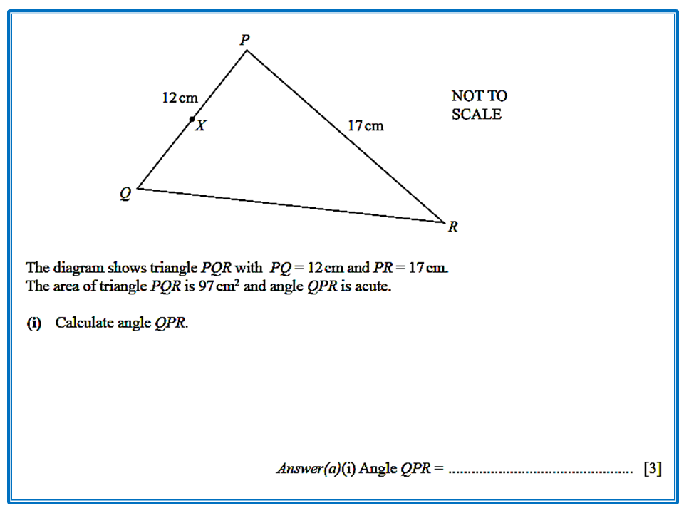 Essay about angles