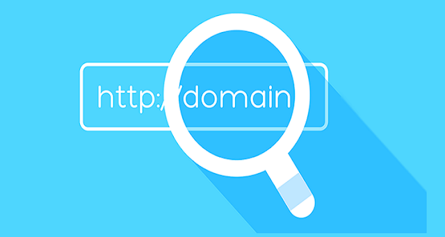 The Importance of a Domain Name for Your Small Business