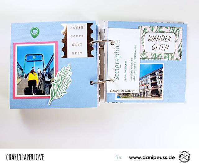 https://danipeuss.blogspot.com/2018/04/berlin-reisetagebuch-mit-dem-maikit.html