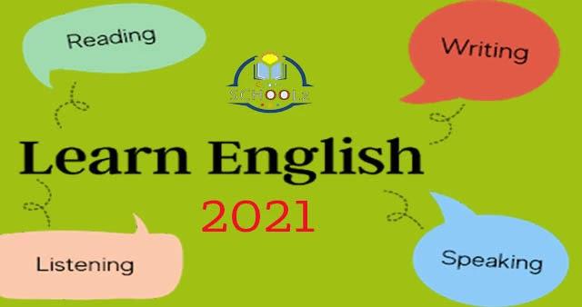 اقوى كورس لاحتراف اللغة الانجليزية من جامعة كامبردج مع شهادة معتمده للكورس