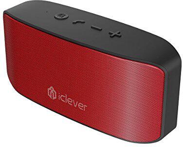 cheap bluetooth speaker for echo dot