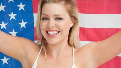 Quốc ca Mỹ đã ra đời như thế nào?