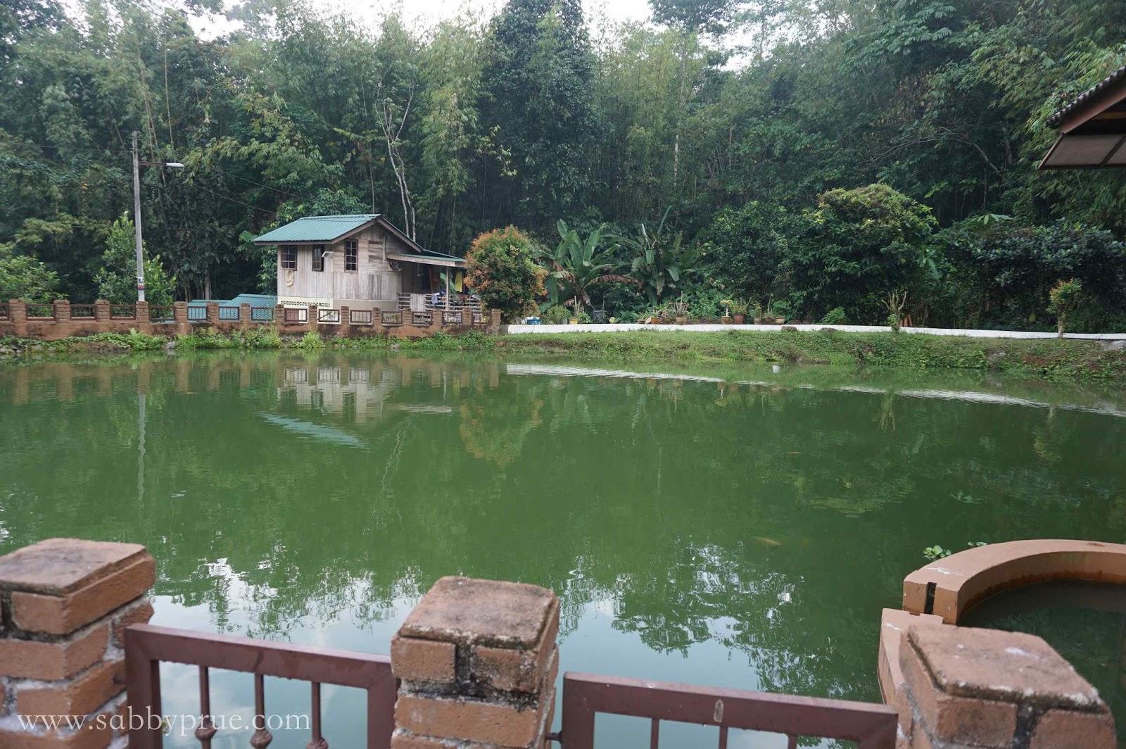 travel lifestyle a weekend at ajlaa village sabby prue