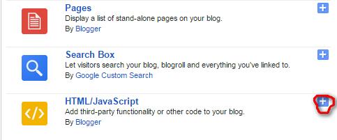 Cara+Membuat+Random+Post+Keren+di+Blogspot