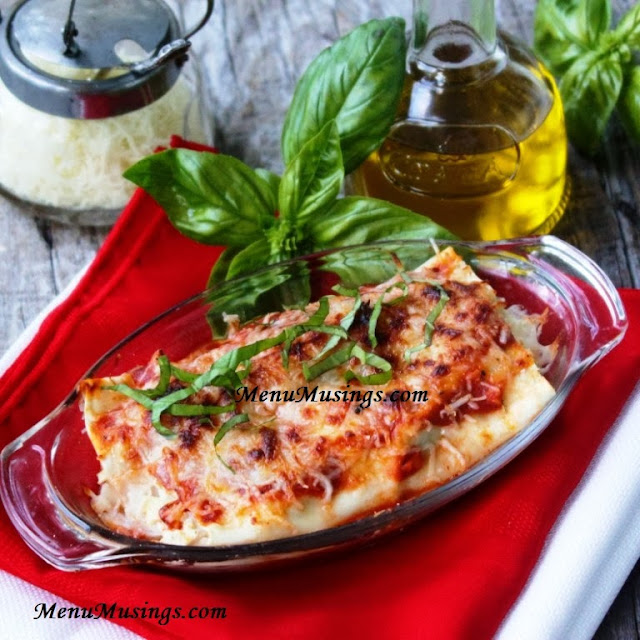 Ww Food Box Fresh