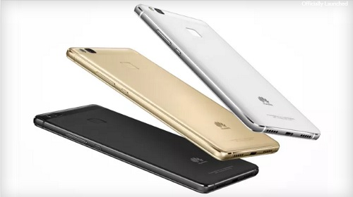 Huawei-G9-Lite-specs-mobile