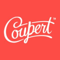 Coupert refer and earn offer
