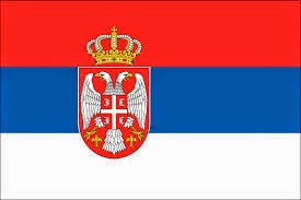 http://carbrandsincurrentproduction.blogspot.com.es/search/label/Serbia