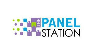 Earn free paytm cash from The Pannel Station