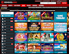 Cara Pasti Menang Slot online !!! (Pasti JP)