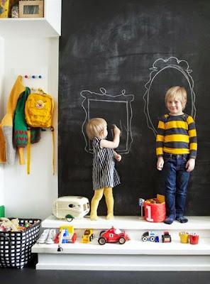 proyecto diy para niños
