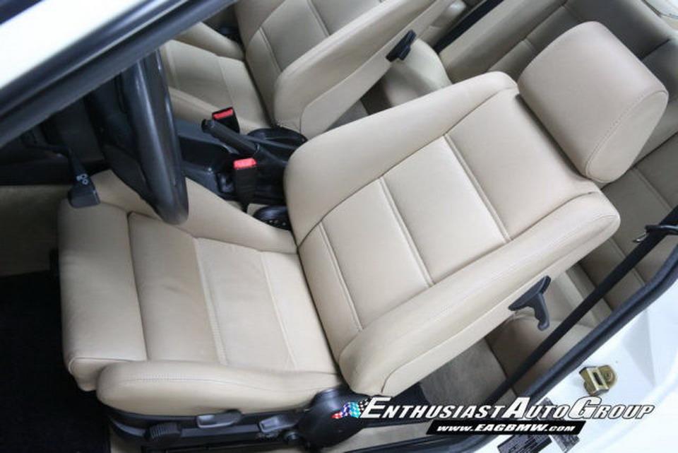 1991-BMW-M3-15.jpg