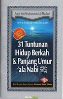 https://ashakimppa.blogspot.com/2013/03/download-ebook-31-tuntunan-hidup-berkah.html