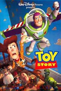 مشاهدة فيلم toy story 4 مدبلج