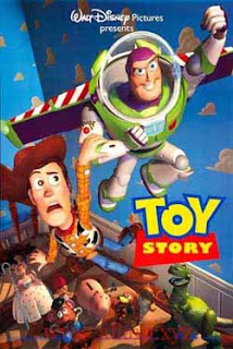 مشاهدة مشاهدة فيلم toy story 4 مدبلج