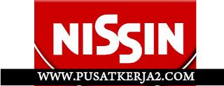 Lowongan Kerja SMA SMK D3 S1 Juni 2020 PT NISSIN FOODS Indonesia