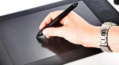 Wacom Intuos 5 Tablet Graphic Driver Download - Drivers | Wacom