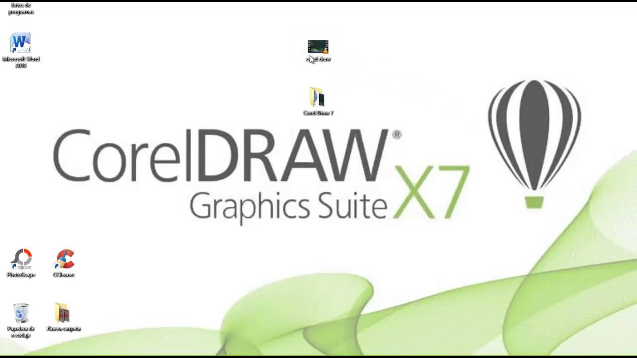 coreldraw technical suite 2017 mega