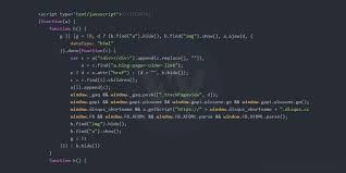 কিভাবে Syntax Highlighter Customize Blockquote যুক্ত করুন আপনার ব্লগে !