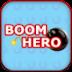 Boom Hero – Đặt Bom Vui Nhộn
