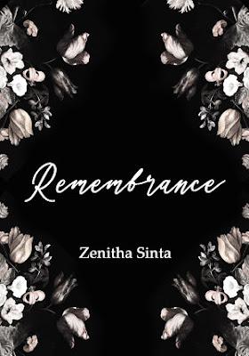 Remembrance by Zenitha Sinta Pdf