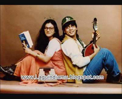 100 Lagu India Mp3 Full Album Rar Terbaik dan Terpopuler Sepanjang Masa | Lagu Indiamu