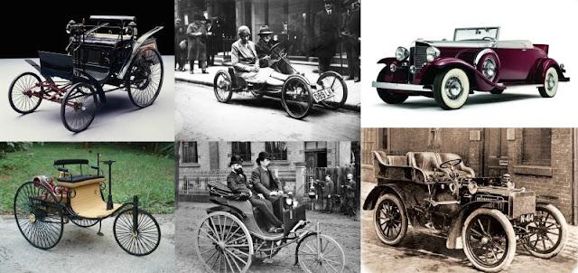 otomobil-icat-edildiğinde-nasıldı