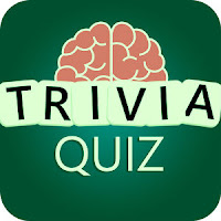Trivia Quiz Game Apk File for Android Download Latest Version