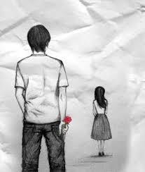 Akan lebih mudah mengucap jangan pamit  ketimbang berkata padamu jangan pergi  karena aku tak bisa menghambat pergimu  selagi aku tak mampu menjamin sukacitamu  Pergilah, jangan pamit!  Jangan pamit  adalah gerbang terbuka  bagi pulangmu  kala rindu...