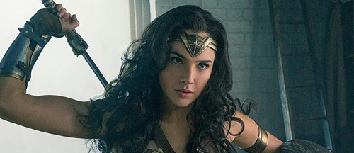 new-wonder-woman-2017-trailer-gal-gadot