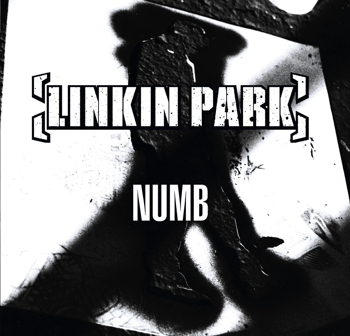 Download video klip linkin park numb