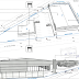 Un miniparc de retail va fi construit in Oradea la intersectia Corneliu Zdrehus cu Nojoridului