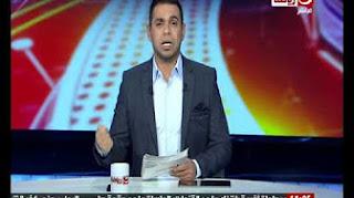 كريم-حسن-شحاتة
