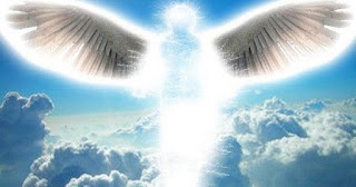 Puisi Dosa Sang Malaikat