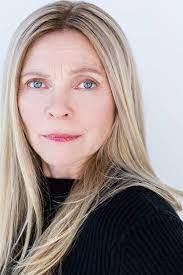 Marina Stephenson Kerr Age, Wiki, Biography, Height, Partner, Instagram