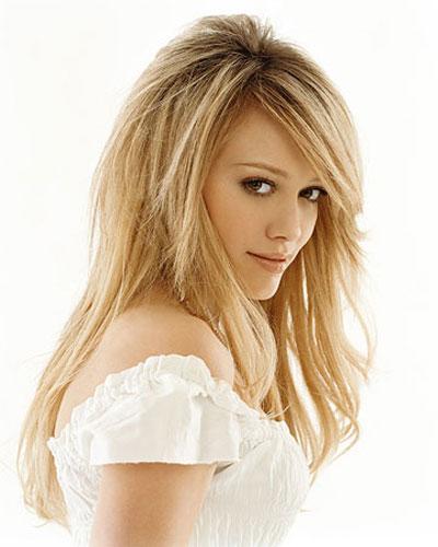 hair color dark blonde dark blonde hair color ...