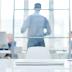 Οι τρεις μεγάλες αλλαγές σε άδειες και αργίες - Όλα όσα φέρνει ο νέος εργασιακός νόμος